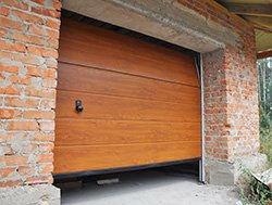 Expert Garage Doors  Great Neck, NY 516-284-1710